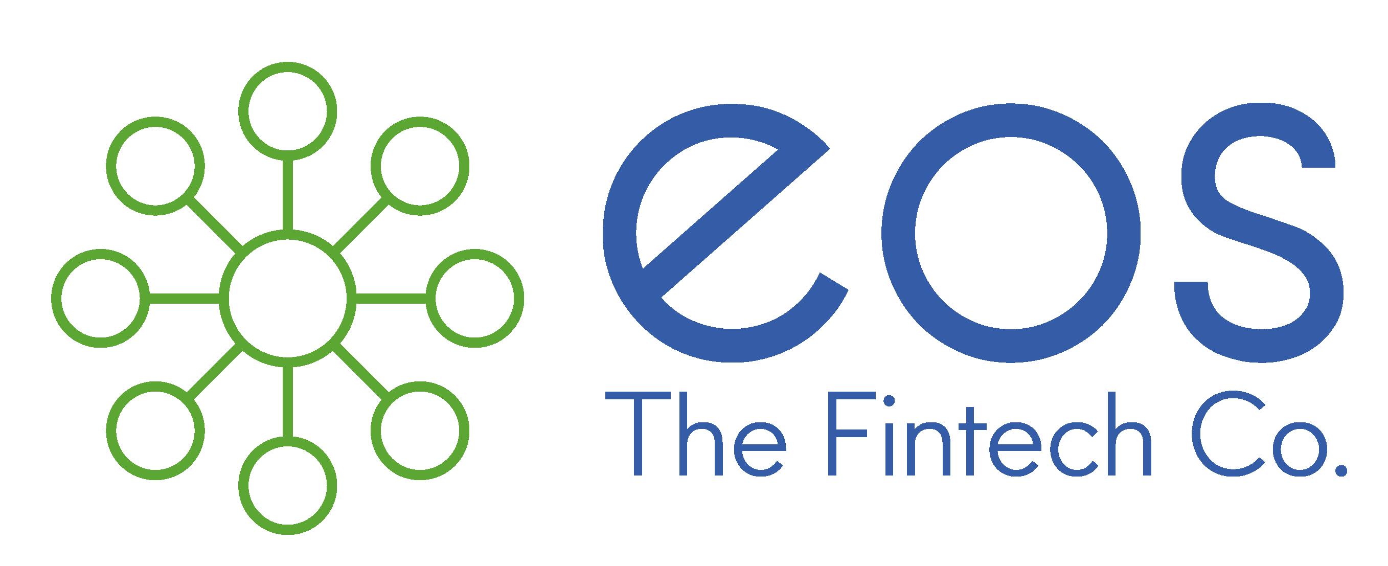eos-software-logo